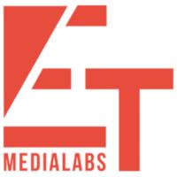 top startups in india ET Medialabs