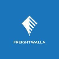 Freightwala