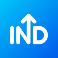 startups india INDWealth