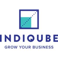 startups india IndiQube