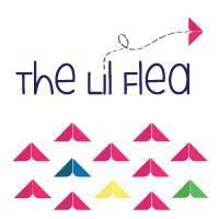 Lil Flea