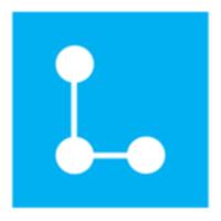Loadshare Networks