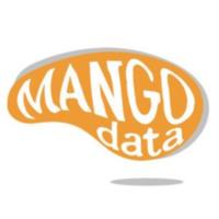 Mango Data