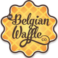 The Belgian Waffle Co.