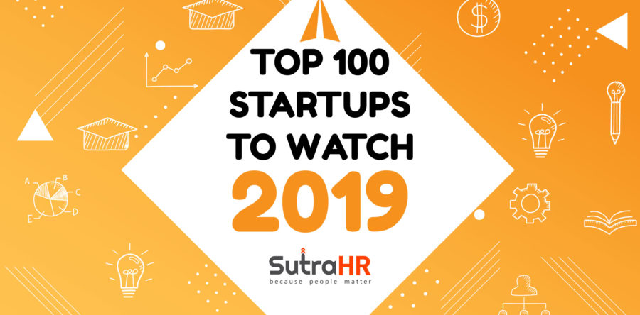Top Startups in India to Watch in 2019 | List of Best Startups in India