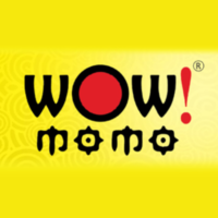 startups in india Wow! Momo