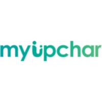 myUpchar